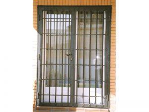 castellanaspuerta 300x225 - Rejas toledanas