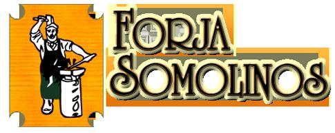 Forja Somolinos