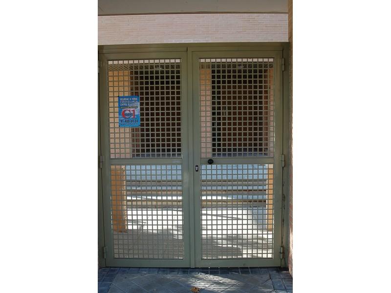 puertas de portal b001 - Puertas de portal