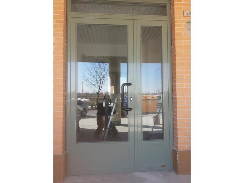 puertas de portal b002 - Puertas de portal