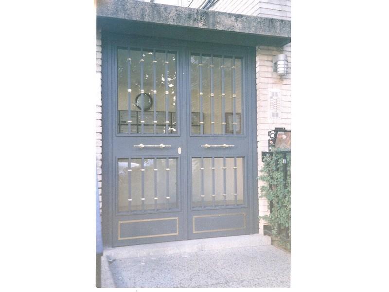 puertas de portal b004 - Puertas de portal